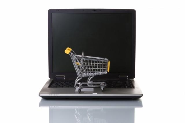964286-e-commerce-concept