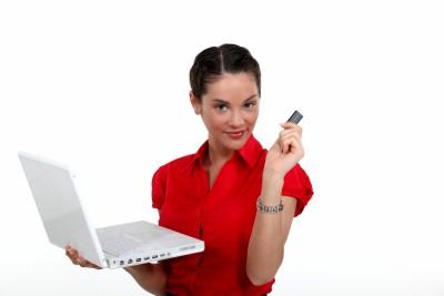 handla-online-ehandel